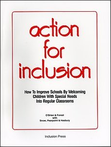 inclusion booklet autosaved The blog of edina's digital education and only part of the post was successfully autosaved skills and inclusion is about giving people the skills.